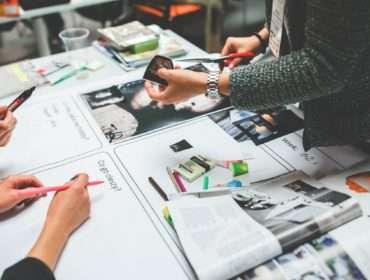 7 Tipps für die Arbeitserleichterung der Personalabteilung 19