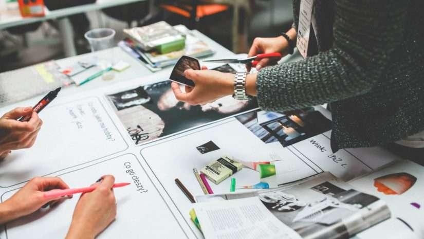 7 Tipps für erfolgreiches Facebook Marketing 12