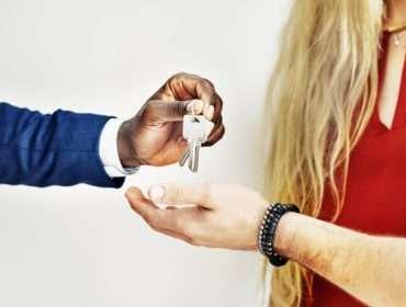 Altersvorsorge Immobilien - Eignen sich Immobilien zur privaten Altersvorsorge? 18