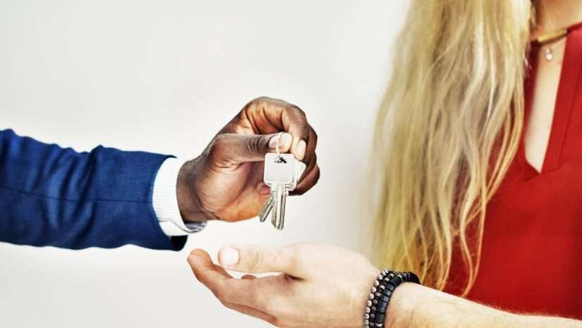 Altersvorsorge Immobilien - Eignen sich Immobilien zur privaten Altersvorsorge? 15