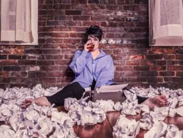 Buchhaltung für Freelancer – Worauf sollte man achten? 15