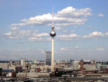 Deutsche Immobilien sind bei Investoren heiß begehrt 19