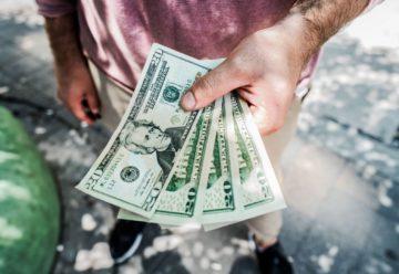 Entwicklung des bargeldlosen Zahlungsverkehrs (international)
