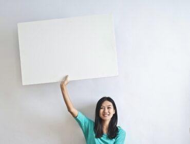 Erfolgreiches Direktmarketing mit Firmenadressen 21