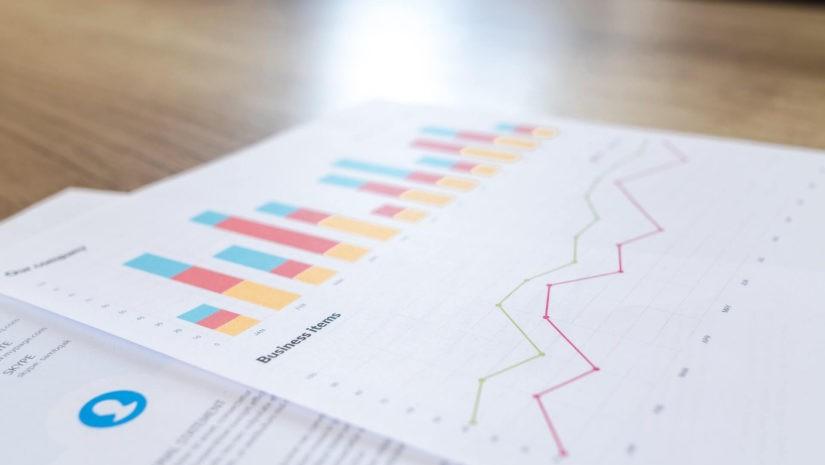 Erstellen eines Businessplans geht mit Software einfacher 14