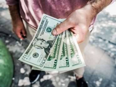 Preisverhandlungen führen – Tipps wie Sie erfolgreich Preise verhandeln 15