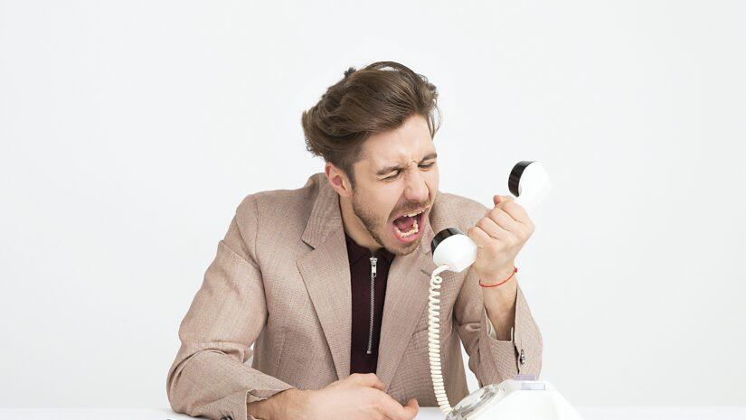 Kaltakquise: Neukundengewinnung per Telefon 9