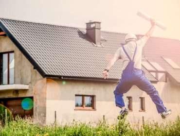 Tipps für Bauherren: Damit Baustelle nicht im Chaos versinkt! 19