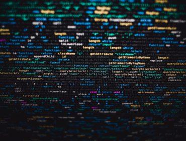 Megatrend – künstliche Intelligenz erobert die Börse