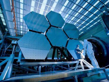 Mit Innovationen und elektrischen Antrieben zur Energiewende 22