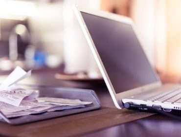 Arbeit im Home-Office: Tipps für mehr Produktivität zu Corona-Zeiten 36