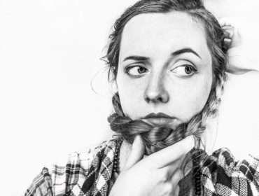 7 Tipps für die Arbeitserleichterung der Personalabteilung 24