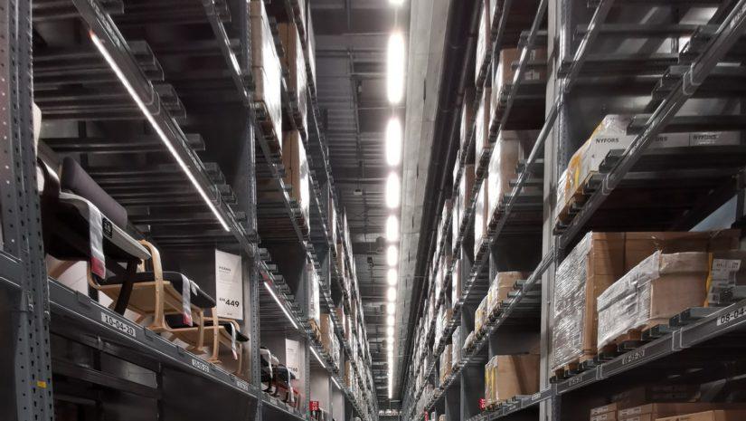 E-Commerce 2020: So funktioniert Amazon Fulfillment (FBA) 15