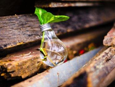 So funktioniert moderne Wasseraufbereitung – Smarte Lösungen beim Abwasser-Recycling-2