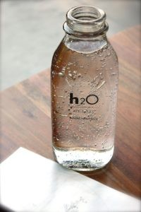So funktioniert moderne Wasseraufbereitung – Smarte Lösungen beim Abwasser-Recycling