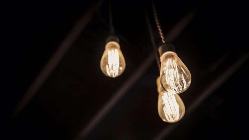 Startup-Unternehmer: Ideen einfach an den Start bringen 12