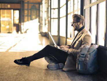 7 Tipps für die Arbeitserleichterung der Personalabteilung 17