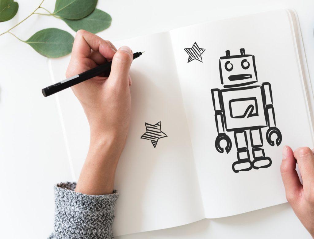 Was genau ist künstliche Intelligenz eigentlich