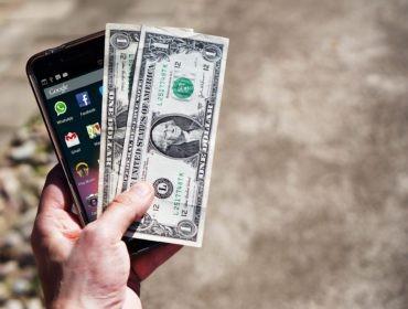 Wie funktioniert Cashback
