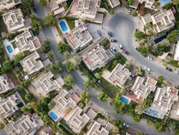 Wie viel ist meine Immobilie wert? Vom Gutachter oder online lassen? 19