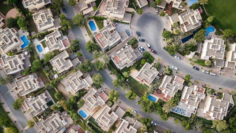 Wie viel ist meine Immobilie wert? Vom Gutachter oder online lassen? 1