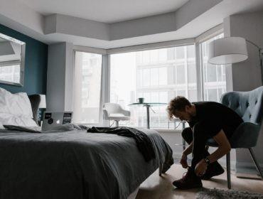 Wohnung via Airbnb vermieten: So klappt´s ohne Stress! Tipps und Tricks 19