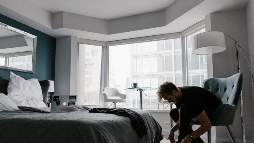 Wohnung via Airbnb vermieten: So klappt´s ohne Stress! Tipps und Tricks 18