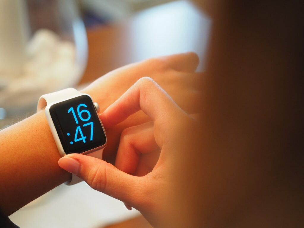 Arbeit im Home-Office: Tipps für mehr Produktivität zu Corona-Zeiten 17