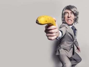 banana-shot