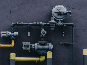 So werden Industrieabwässer gereinigt – Übersicht der Verfahren 32