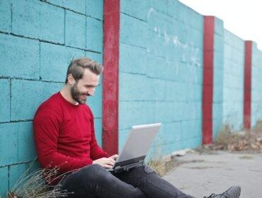 Sind digitale Unterschriften eigentlich rechtsgültig? 21