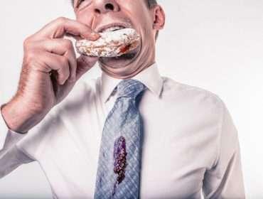 einfach-erklaert-business-process-management
