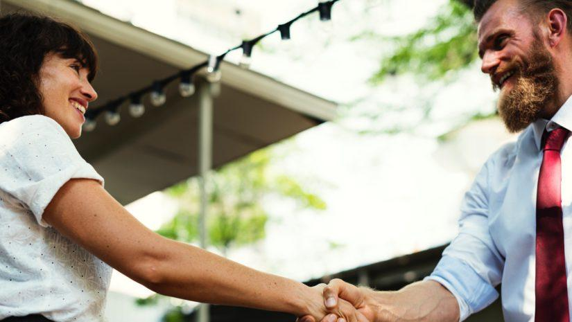 Langfristige Kundenbindung - So steigern Werbeartikel den Umsatz! 12
