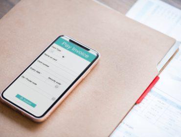 Mit Cashback Geld zurück bekommen – Wie funktioniert Cashback eigentlich? 14