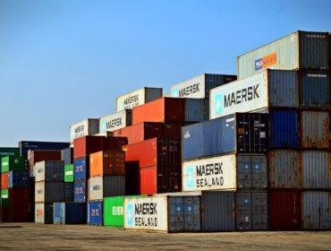 Die 10 größten E-Commerce Märkte im Überblick (weltweit) 18
