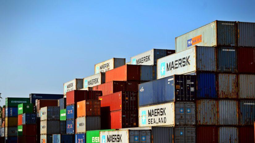 Die 10 größten E-Commerce Märkte im Überblick (weltweit) 14